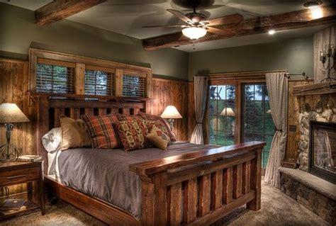 country interior design ideas   home