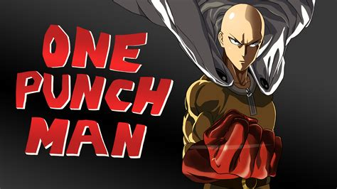 theme line one punch man wallpaper one punch man saitama character hd picture image