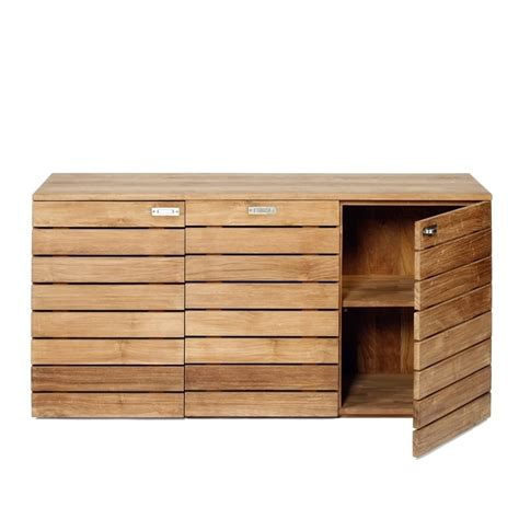 Horizontal Storage Cabinet 17 Best Images About Simple Shelf On Pinterest Storage Boxes Iron Wall And Dieter Rams