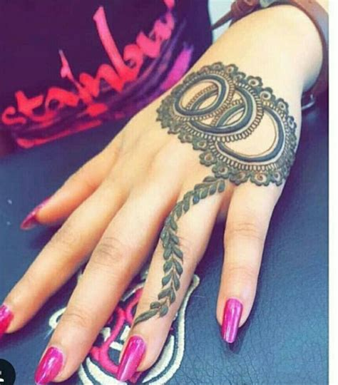 unique henna tattoo designs 17 best images about lovely henna on henna