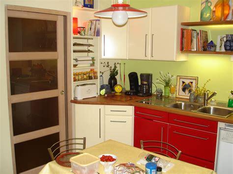 cuisine ikea sans poign馥 cuisine laque beige cuisine ikea beige laque 13 orleans