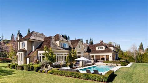 Luxury Home Interiors Pictures luxury dream homes