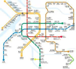 Law Firm Floor Plan preliminary inspection of new mrt line completed taipei