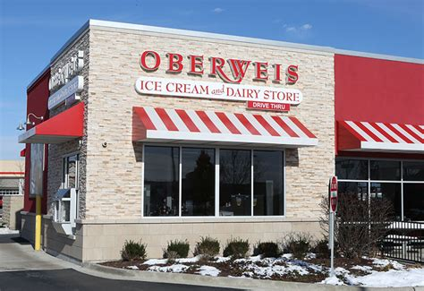 bolingbrook today oberweis dairy cars news images websites wiki