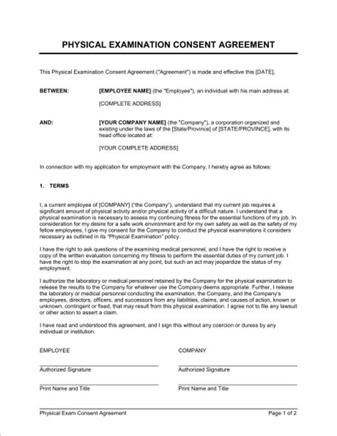 fillable online csun foreigner physical examination form