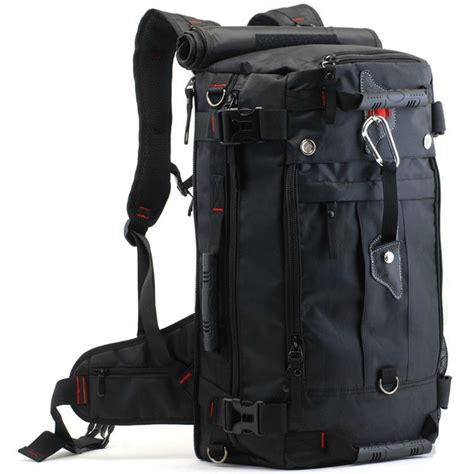 travel bid big backpack for travel backpack tools