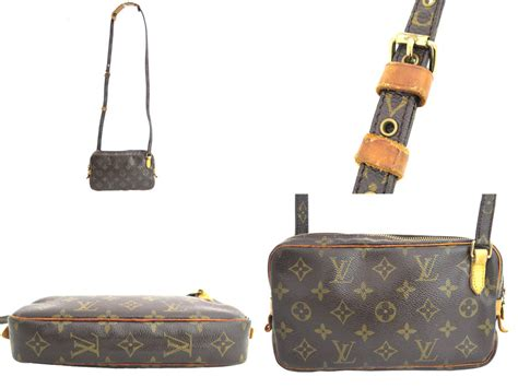 brandvalue rakuten global market louis vuitton louis