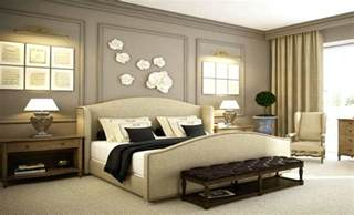 Modern Bedroom Paint Ideas bedroom painting ideas 2016 style 33 wellbx wellbx