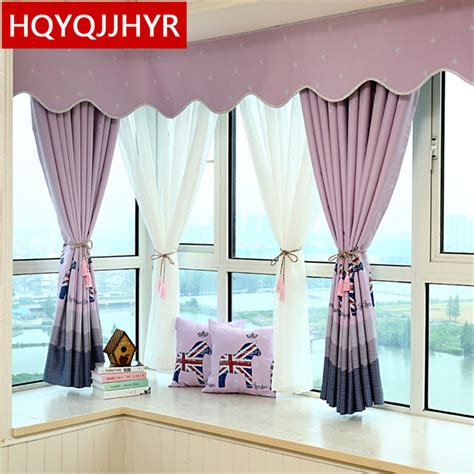 factory direct drapes discount code the new factory direct window short curtain curtains