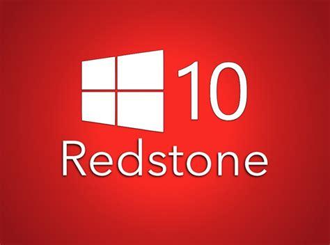 redstone l windows 10 redstone va apporter un soutien 224 l arm64