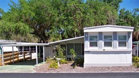 bob s landing mobile home park 1 homes available 971