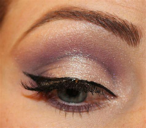 makeup tutorial natural look for hazel eyes purple eye makeup tutorial make up ideas
