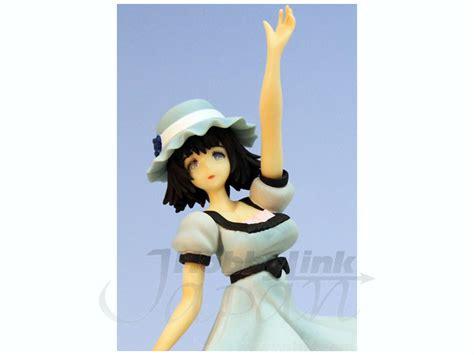 Figure Pvc Special Quality Figure Shiina Mayuri Steins Gate steins gate sq figure mayuri shiina by banpresto
