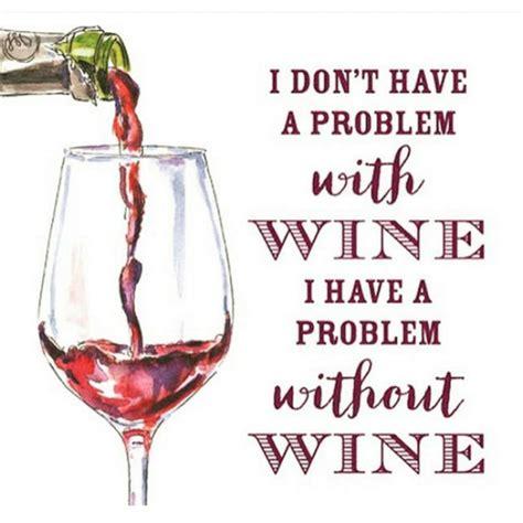 Wine Glass Meme - photo 49 52 wine memes
