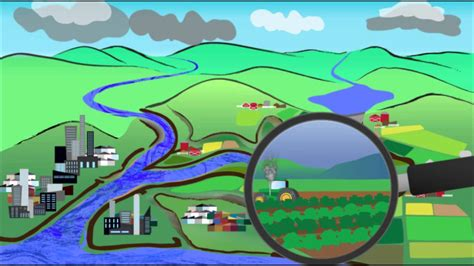 what are floodplans what is floodplains by design