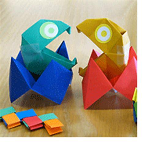 Back To School Origami - back to school origami