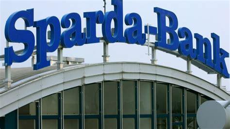 sparda bank belrin sparda bank berlin tauscht girokarten aus berlin aktuell