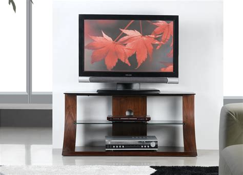 Jual Ups by Jual Jf201 Wb 850 Tv Stands