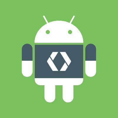 android developer android developers androiddev
