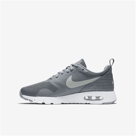 Nike Kets Airmax Dongker nike air max tavas big shoe nike