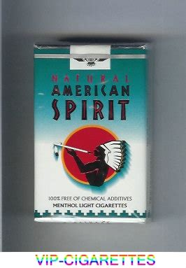 spirit menthol light marlboro silver wholesale marlboro menthol cigarettes