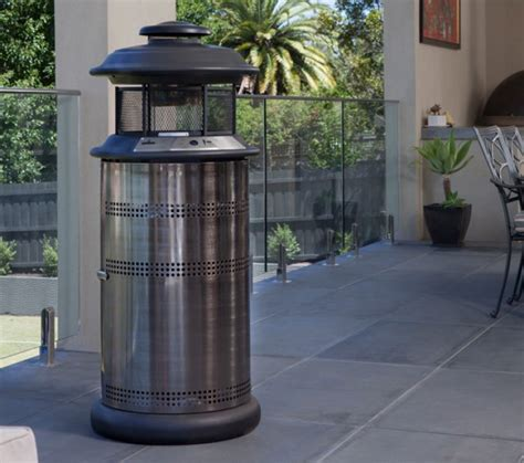 Patio Heater Inferno Patio Heaters Outdoor Heatworks Inferno Patio Heater