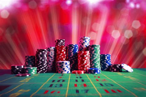How To Win At The Casino With Little Money - how to find out which are the highest paying online casinos