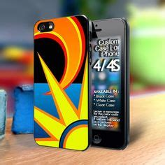 The Doctor Vr46 Valentino Iphone 5 Custom 1000 images about 46 logo on valentino
