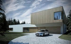 minimalist architecture related keywords amp suggestions famous minimalist architects new home designs the