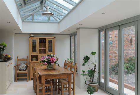 Chandeliers Cheap Prices New Orangery Launch Marks Anglian Sponsorship Of Ideal