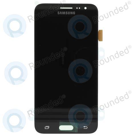 Samsung J3 Sm J320f samsung galaxy j3 2016 sm j320f display module lcd