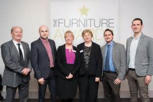 john lynch upholstery unveiling the winners of the furniture awards 2016