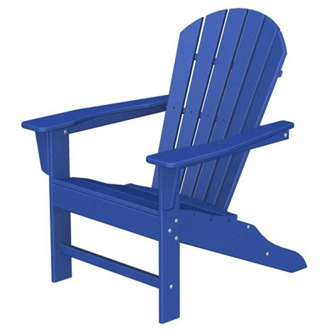 Recycled Plastic Adirondack Chair the gallery for gt recycled plastic adirondack chairs