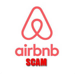 airbnb scams don t fall for this airbnb scam airbnb computer