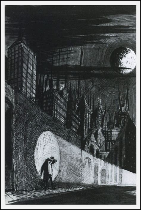 The Pedestrian By Bradbury Essay by Bernys Brian Welcome
