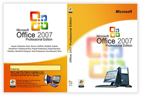 Cd Microsoft Office 2007 how to find ms office 2013 2010 2007 product key recover offcie product key