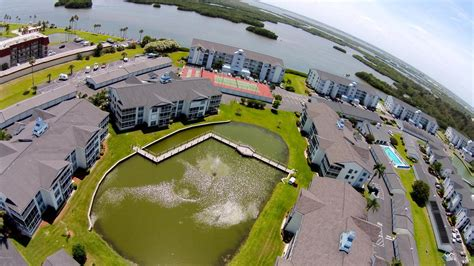 public boat r titusville just listed sunny harbor isles condo in cocoa beach