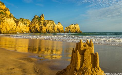 best of algarve best of algarve portugal landscapes photography part 2 by