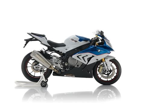 2015 bmw s1000rr showing 2015 bmw s1000rr 8 jpg