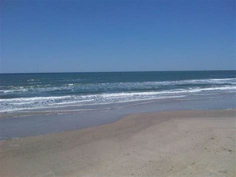 house rentals surfside 25 beautiful galveston house rentals ideas on