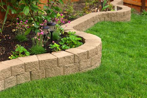 c s landscaping traverse city landscaping irrigation ground level landscaping