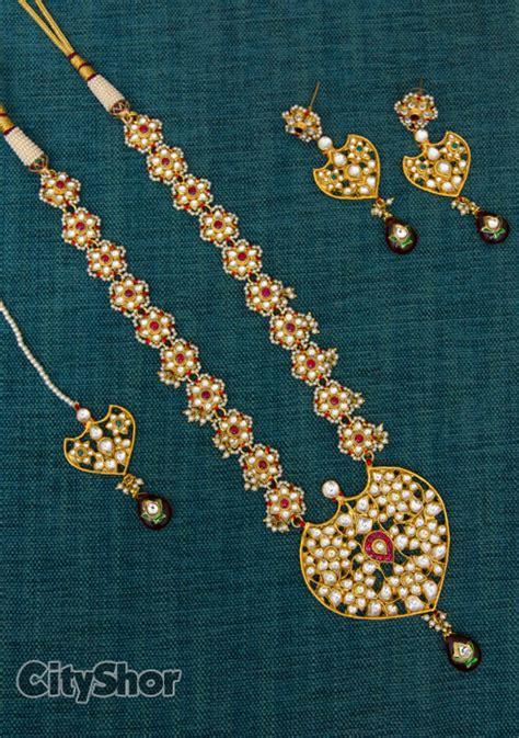 sweta parikh s bespoke jewelry