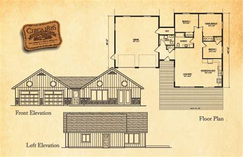 executive bungalow floor plans executive bungalow house plans home decorating interior