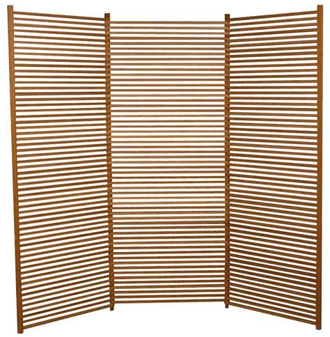 Decorative Room Divider Decorative Screens Room Dividers Best Decor Things