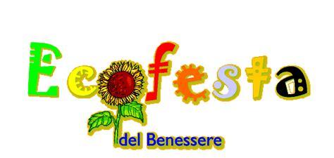 fiori di bach controindicazioni trattamenti fiori di bach dell associazione ecofestabenessere