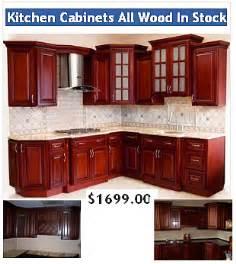 kitchen cabinets hawaii modern home design and decor kitchen cabinets hawaii best home decoration world class