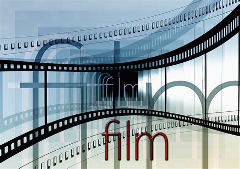 cineplex film free illustration cinema strip movie film video free