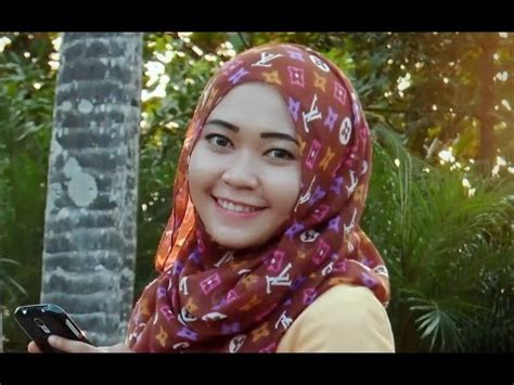 download video tutorial hijab paris gratis download tutorial hijab paris segi empat simple dan