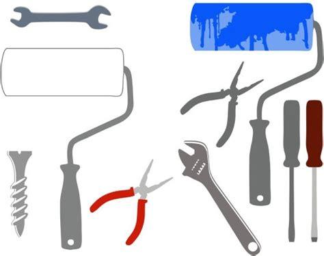 web design tools vector free download tool 01 vector free vector in encapsulated postscript eps
