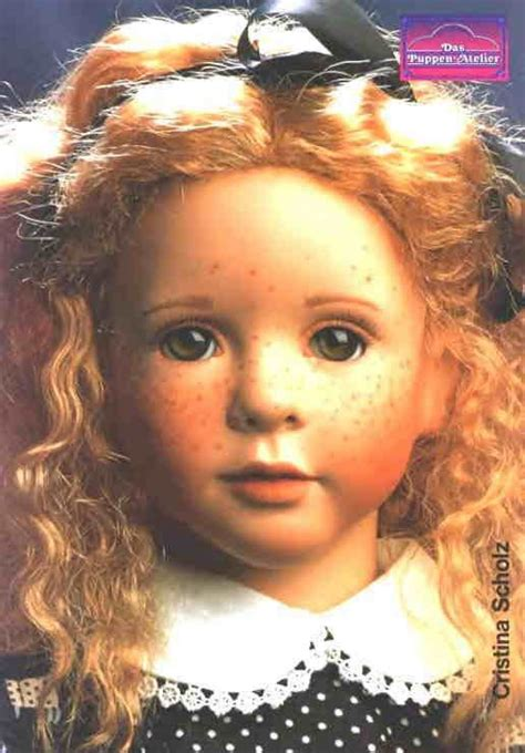 price products porcelain doll 3163 1000 images about doll info on jointed